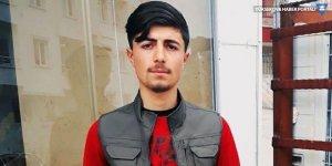 Ankara'da Kürtçe müzik cinayeti
