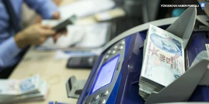 Maaş ve kira ödemesi için KOBİ'lere yeni kredi paketi