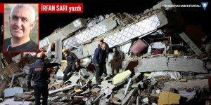 Deprem Gerçekliği