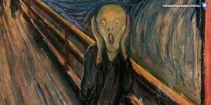 Roman Abramoviç 'Çığlık'ı 120 milyon dolara satın aldı