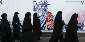 İran Hükümet Sözcüsü: ABD ile tüm tutukluların takasına hazırız