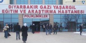 HDP, Bakan Koca'ya sordu: Diyarbakır'da kaç kişi karantinada?