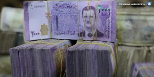 Suriyeli Kürtler 'Sezar muafiyeti' için görüşmelere başladı