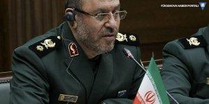 İran: Serrac hükümetini tanıyoruz, Libya'nın iç işlerine karışmıyoruz