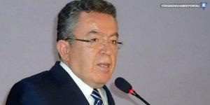 Eski YÖK Başkanı Özcan: FETÖ, ÖSYM'nin tüm sorularını çaldı