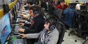 İçişleri Bakanlığı'ndan Valiliklere 'internet kafe' genelgesi