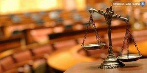 Başlamadan biten hukuk reformu