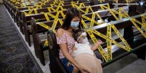 Korona etkisi: 214 bin fazla doğum bekleniyor