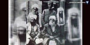 HDP: Şeyh Said'in mezar yeri açıklansın