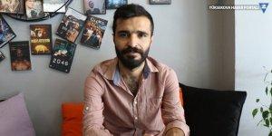 Demirtaş'ı Twitter'dan takip etmek işten çıkarma gerekçesi yapıldı