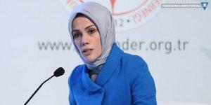 Esra Albayrak'a yönelik hakaret içerikli paylaşım yapan şüpheli tutuklandı