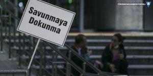 Çoklu baro teklifinin 12 maddesi komisyonda kabul edildi