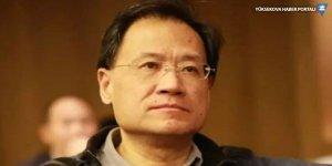 Çin'de hükümeti korona sansürüyle suçlayan profesör gözaltında