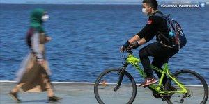 Pandemi döneminde bisiklete ilgi artınca piyasada ürün kalmadı, fiyatlar katlandı