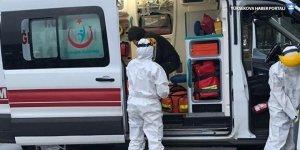 Diyarbakır'da 6 yaşındaki kız çocuğu boğularak öldürüldü