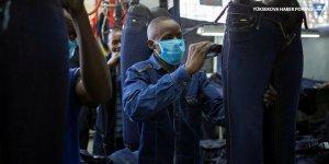 DİSK: 17.7 milyon işsiz ile Türkiye tarihinin en yüksek rakamına ulaşıldı