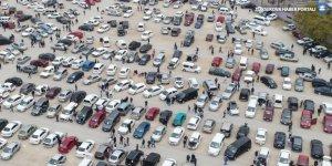 Yargıtay'dan ikinci el araç satışıyla ilgili emsal karar