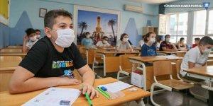 LGS'de tercihler 20 Temmuz'da başlıyor: Okullar için tercih sayısı 5'ten 10'a çıkartıldı