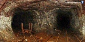 Madende 766 saha ihale edilecek