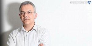 Prof. Kayıhan Pala'dan sonbahar için artış uyarısı