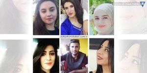 Yüksekova'daki kazada hayatını kaybedenlerin aile taziye iletişim numaraları