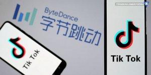 ABD'de TikTok ve WeChat'in indirilmesi yasaklanacak