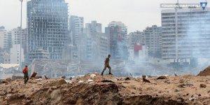 Lübnan'da 160 yıldır her nesil travma yaşıyor