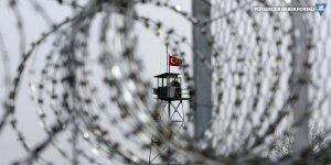 Yunanistan, Türkiye sınırındaki duvarı uzatacak