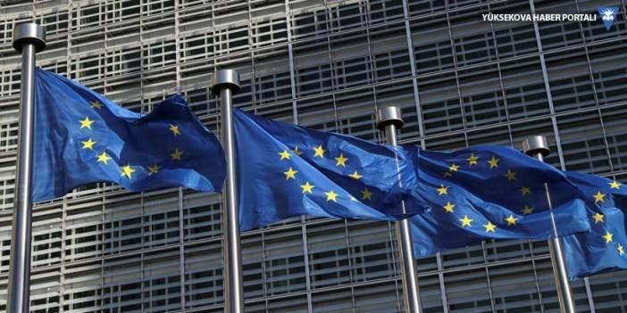 AB dışişleri bakanları, Rusya, Türkiye ve Belarus gündemiyle toplanacak