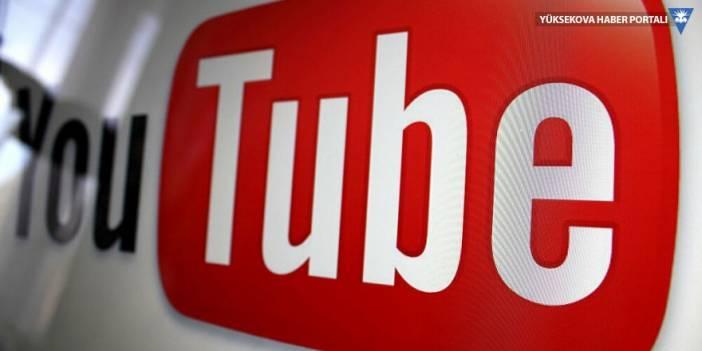 AK Parti 'Z kuşağı' için YouTuber'larla görüşüyor