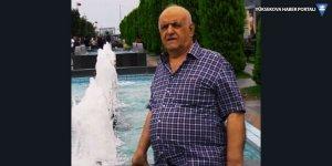 Çur ailesinin acı günü: Lezgin Çur hayatını kaybetti