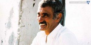 'Yaşasaydı Kürt sorununu mutlaka perdeye taşırdı'