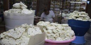 Van Peynirciler Çarşısı esnafı kiralarını ödeyemiyor