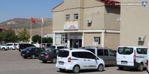 Bitlis'te seyir halindeki kamyondan düşen genç hayatını kaybetti