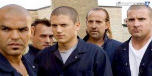 Prison Break 6. sezon geliyor