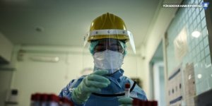 141 kişi daha koronavirüsten hayatını kaybetti