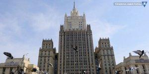Azerbaycan ile Ermenistan, görüşmeler için Moskova'ya gitmeyi kabul etti