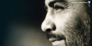 Ahmet Kaya'nın ailesinden film tepkisi: Bu açıklama suç duyurusudur