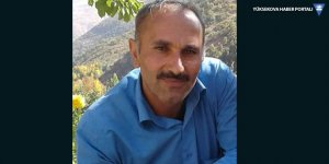 Atabak ailesinden taziye teşekkür mesajı