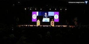 HDP'nin 8. yılı kutlaması: Direnmenin adı HDP'dir