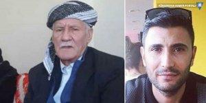 Yüksekova'da vefat: Ahmet Bayram vefat etti