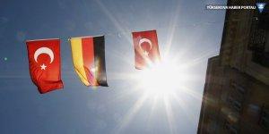 Almanya'dan koronavirüs nedeniyle Türkiye geneline seyahat uyarısı