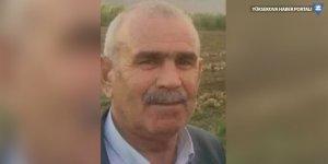 Esendere'de vurulan Dereli'nin oğlu: Babam gözlerimizin önünde vefat etti