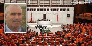 AK Parti'den Şerali Dereli açıklaması: Dur ihtarına uymadı, kaçakçıydı