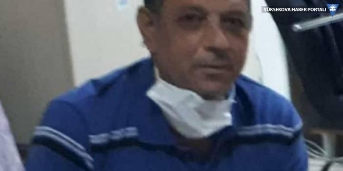 Diyarbakır'da bir doktor koronadan yaşamını yitirdi