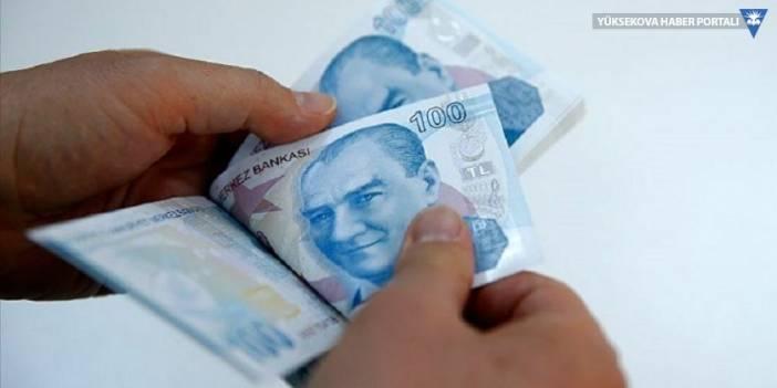 Vergi, prim, para cezası ve öğrenim kredisi borçları nasıl yapılandırılacak?