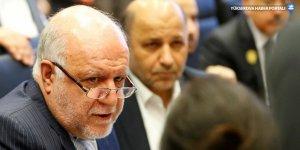 İran Petrol Bakanı: ABD hükümeti, her gün 400 İranlının koronavirüs nedeniyle ölümünden sorumludur