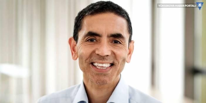 Aşının mucidi Prof. Şahin: Normal hayata 2021 sonunda dönülebilir