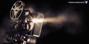 10. Malatya Uluslararası Film Festivali iptal edildi