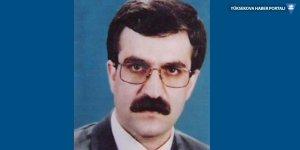 Zelal Buldan'dan Adalet Bakanlığı'na: Babam için çektiğim belgeselle yarışmayı kazanır mıyım?